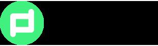 private-property-logo-black-logo