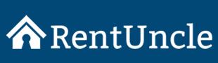 rentuncle_logo